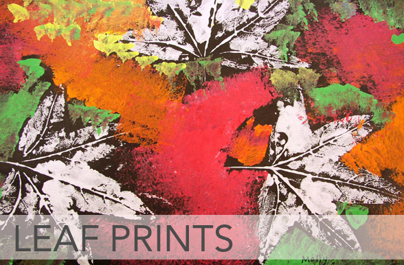 leaf-prints-cover
