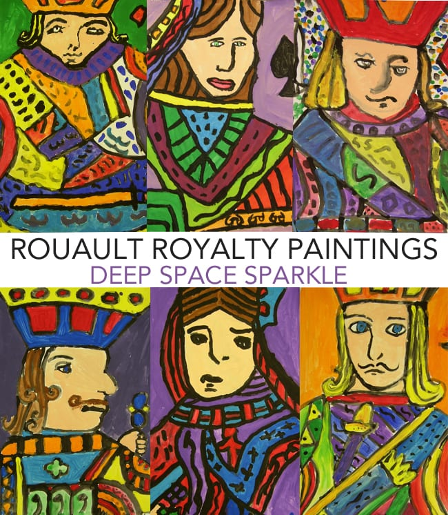 Rouault-Royalty-Paintings