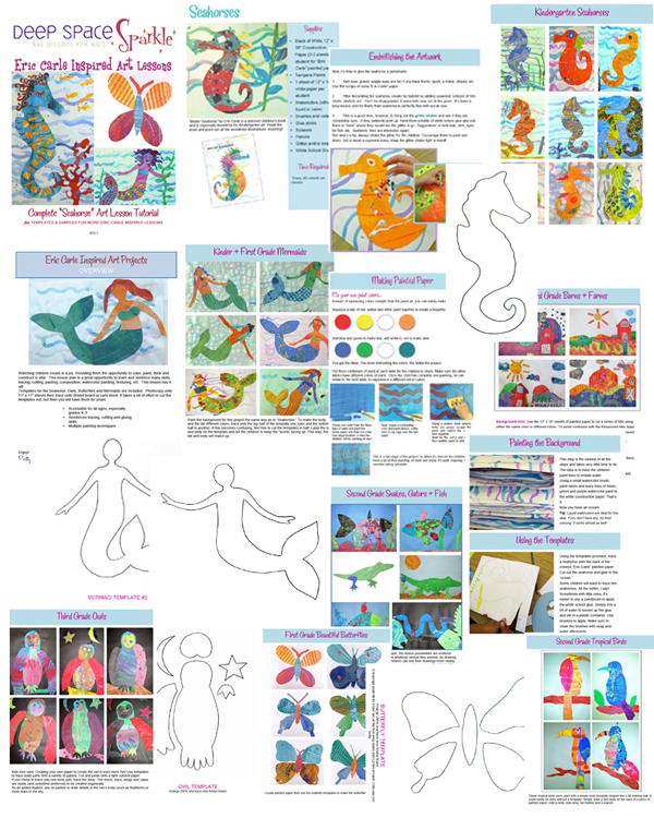 Eric-Carle-Inspired-Lessons-Preview