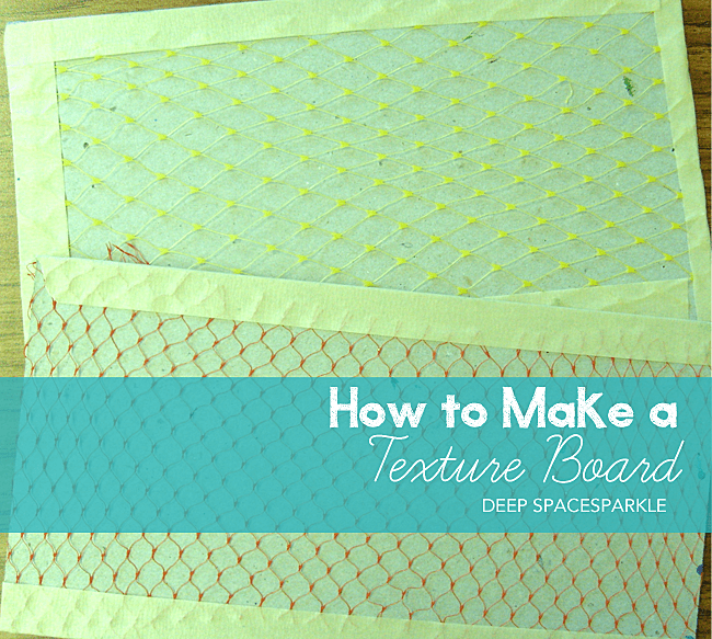 How-to-make-a-texture-board