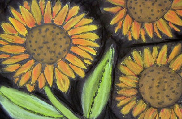 sunflowersdcg2