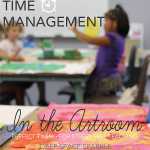 Time management in the artroom_edited-1