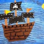 pirateship-DCG
