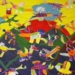 dino-mural-DCG