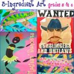 3-ingred-art-5-6