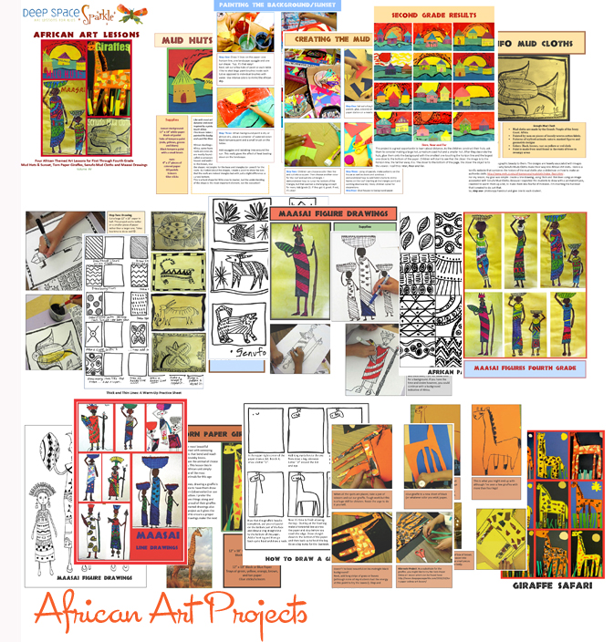 African-art-projects-preview