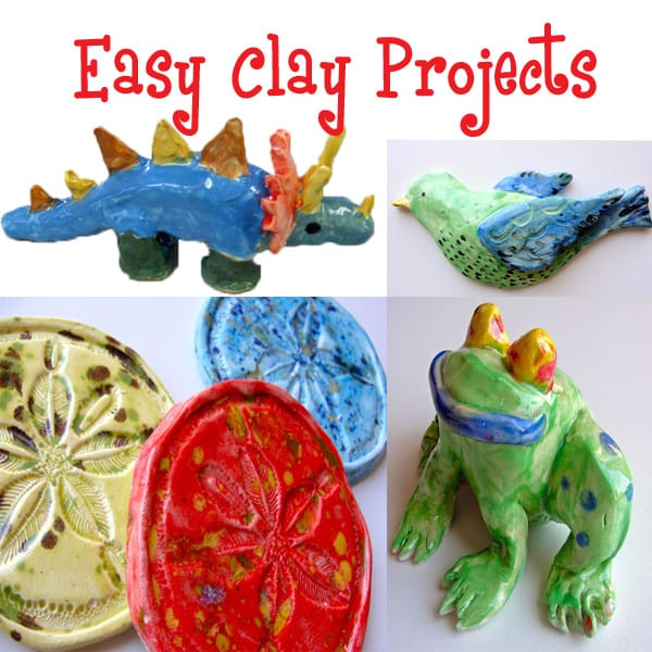 Art Clay Ideas On Pinterest Clay Art Teachers And Pinch