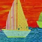 saildcg