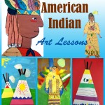 American-Indian-covernew