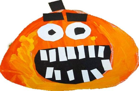 pumpkin-dcg