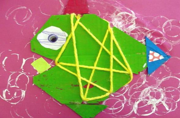 cardboard-fish-dcg