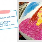 chalk-pastel-portraits