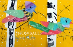 Snowballs-by-Lois-Ehlert