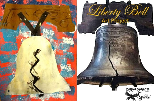 liberty-bell-art-lesson