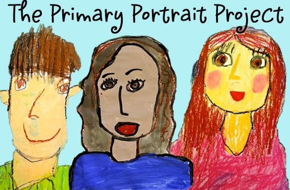 Picasso Self Portraits For Kids Kinder