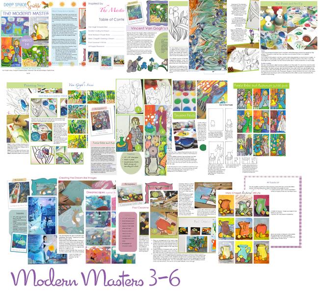 Modern-Masters-36