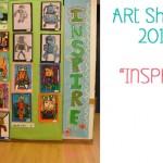 art-show-2012
