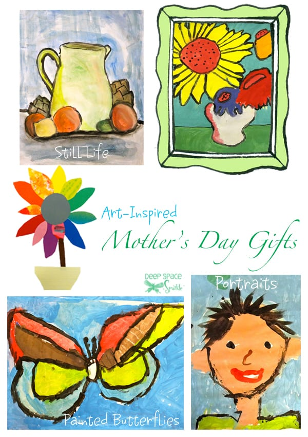 artsy-mother's-day-gifts