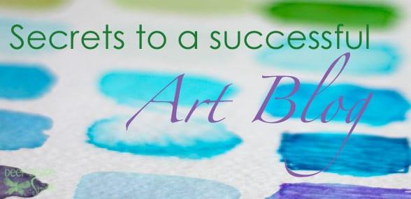 successful-Blog