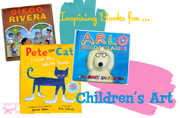 inspiring children s books deep space sparkle