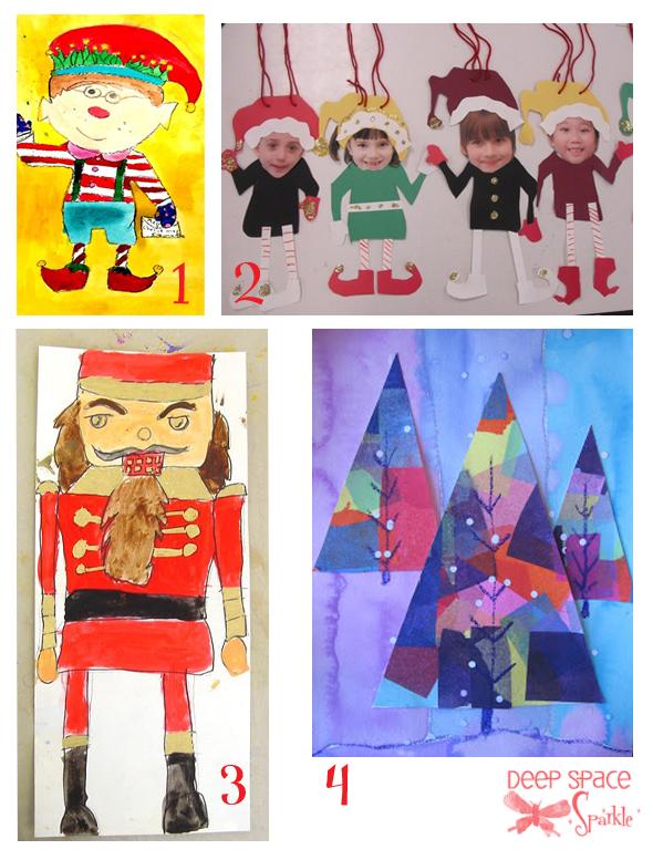 Photos crafts and arts pinterest crafts christmas pinterest crafts