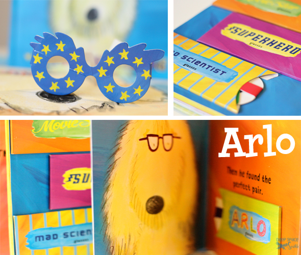 Arlo-Needs-glasses-book