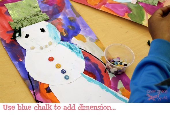 collage-snowman-5