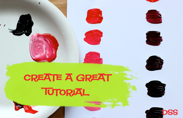 great-art-tutorials