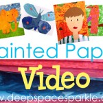 Painted-Paper-Video-from-DSS