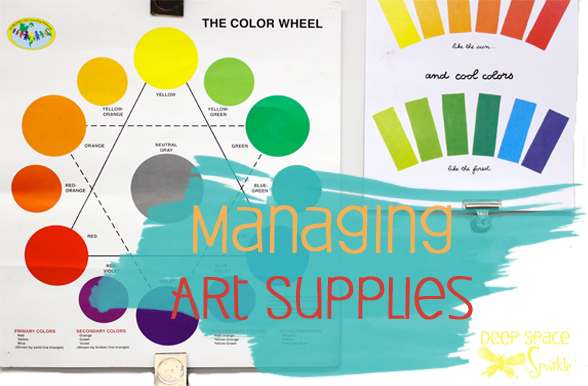 Teaching-Art-at-Home-art-supplies