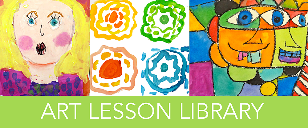 art-lesson-library3-IMAGES