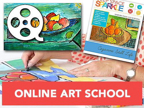 art-school-image-home-2