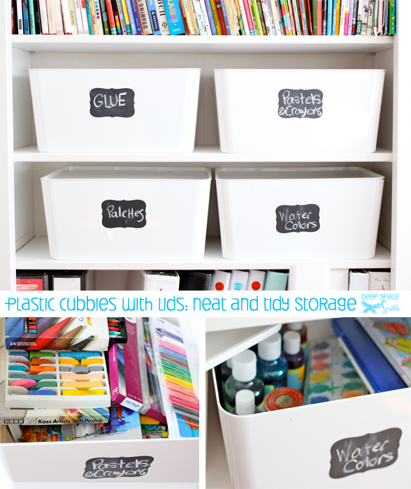 home-art-supplies-storage