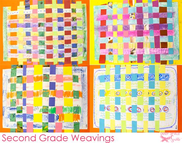 paper-weavings-art-project