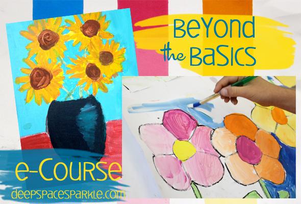 Beyond-the-Basics-1