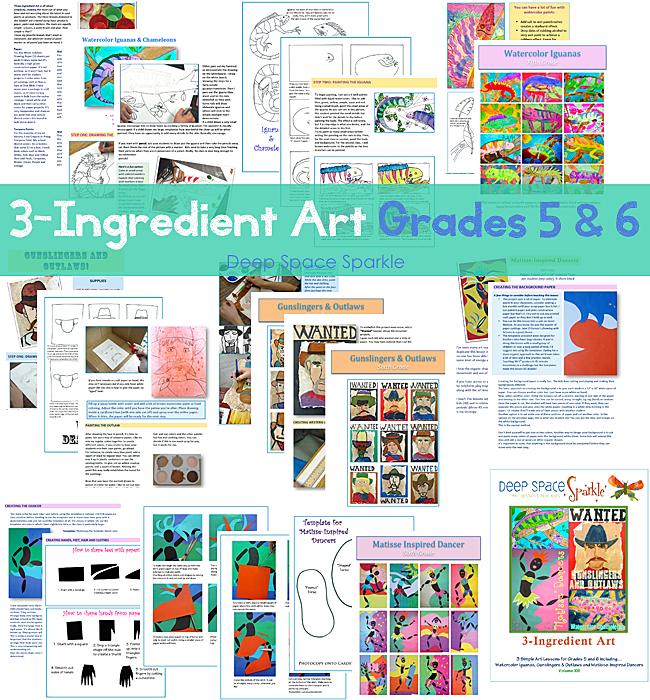3-Ingredient-Art-Grades-5-&-6