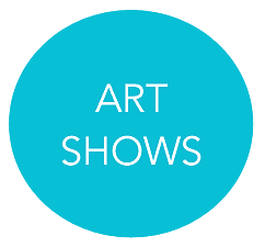 ART-SHOWS