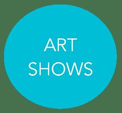 ART-SHOWS
