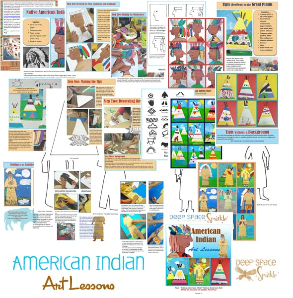 American-Indian-Preview