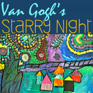 Starry-night-cover