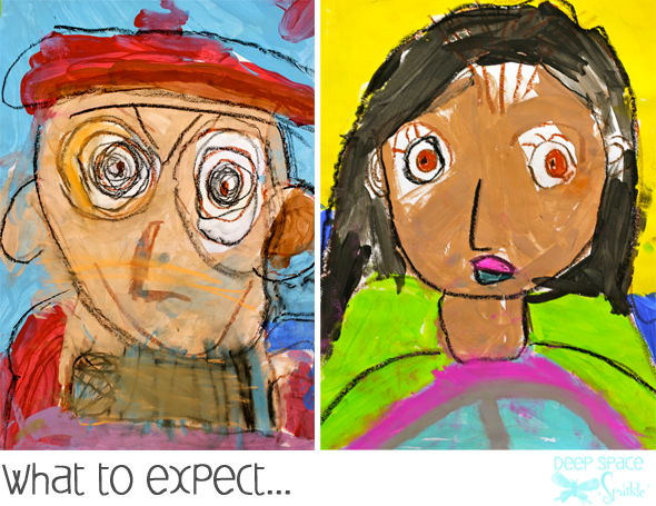 what-to-expect-portrait-lesson