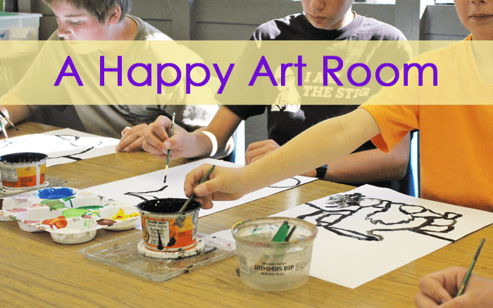 happy-art-room