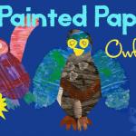 paper-owls