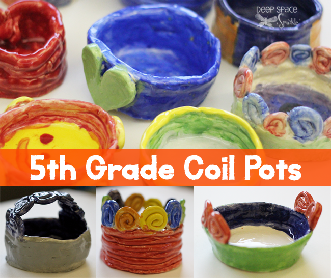 Coil-Pots-for-Kids