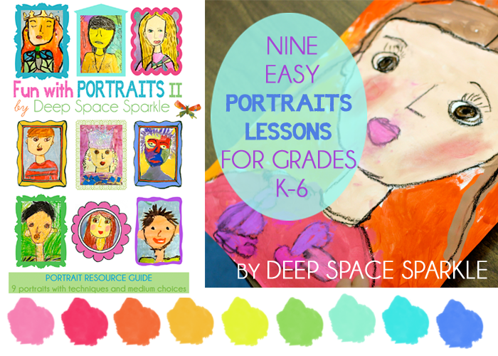 Fun-with-Portraits-Guidebook-LESSON