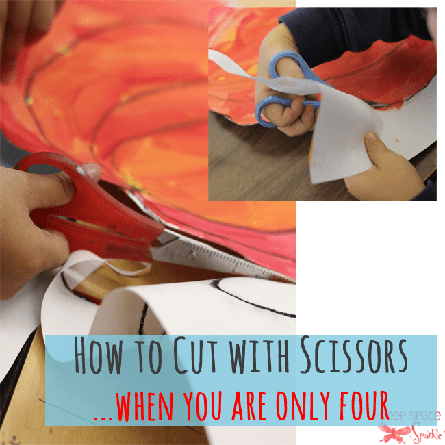 How-to-cut-with-scissors