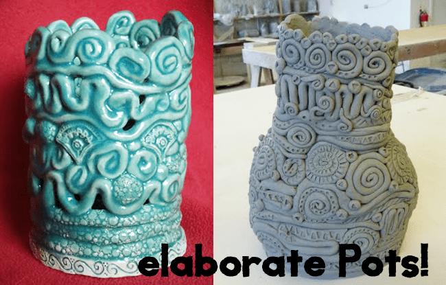 elaborate-coil-pots