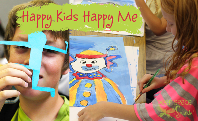 happy-kids-in-art
