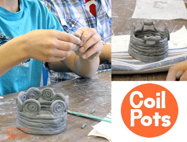 how-to-make-a-coil-pot-III