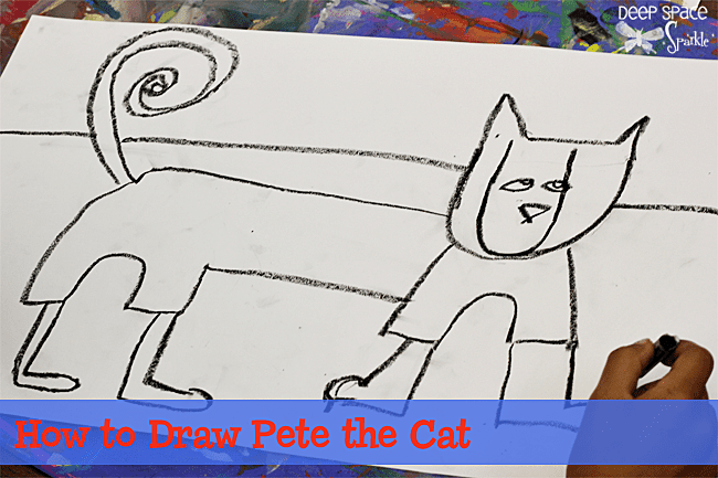 How-to-draw-pete-the-cat